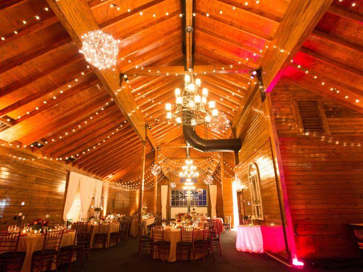 Tmx 1386937568288 Aaron Watson Photography 33 Charlottesville, VA wedding rental
