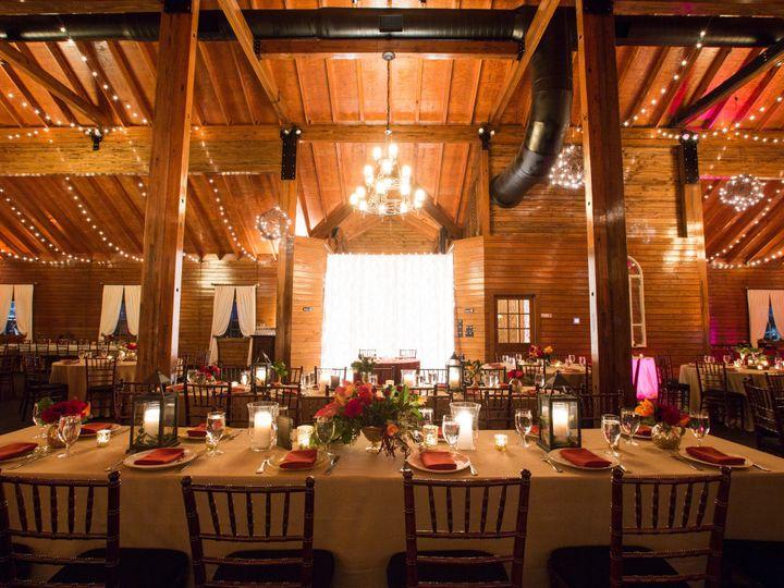 Tmx 1386937596104 Aaron Watson Photography 336  Charlottesville, VA wedding rental