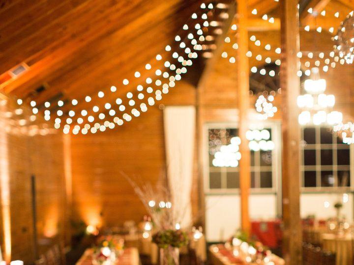 Tmx 1386937668579 Aaron Watson Photography 37 Charlottesville, VA wedding rental