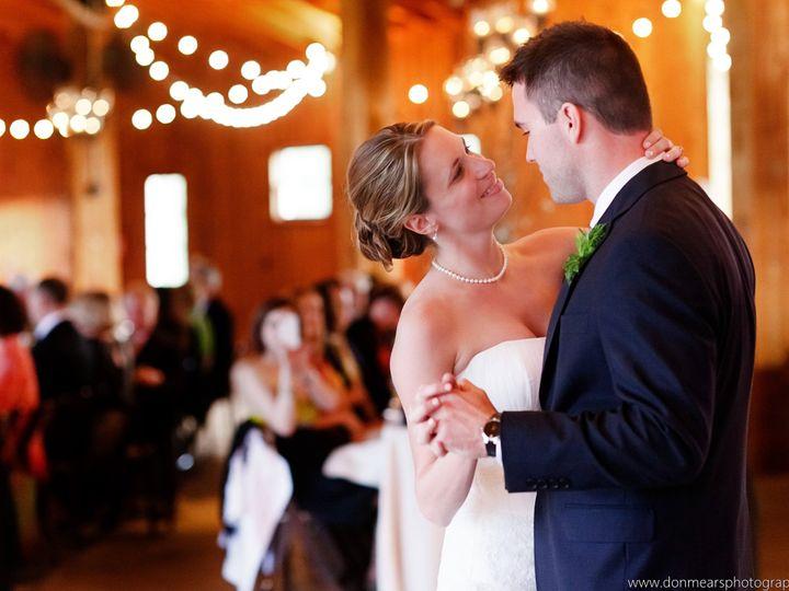 Tmx 1389576824212 Coyeswensondonmearsphotography79062coyeswenson Charlottesville, VA wedding rental
