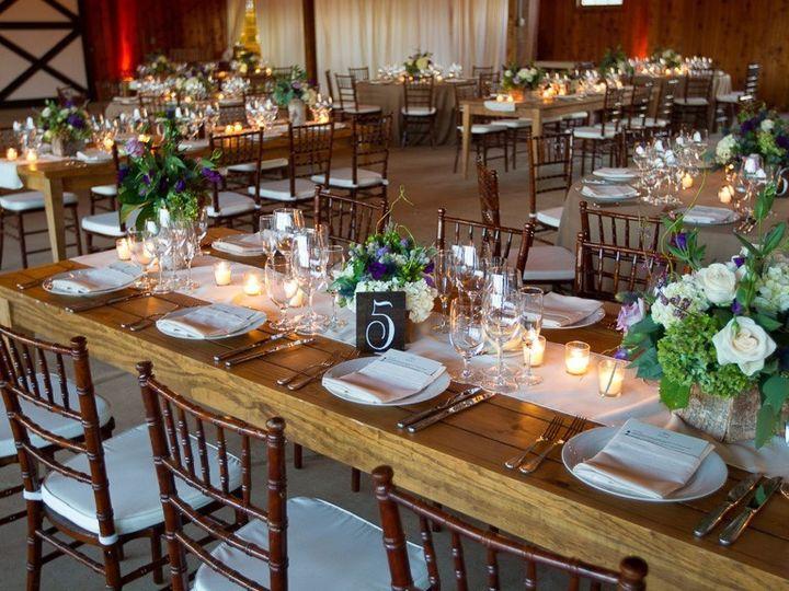 Tmx 1389576870040 Ms Events Pipe And Drape Lighting Deco Charlottesville, VA wedding rental