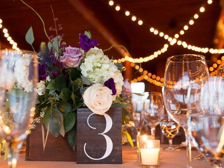 Tmx 1389576874512 Castle Hil Lighting Ms Event Charlottesville, VA wedding rental