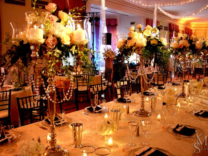 Tmx 1389577015869 Aimg662 Charlottesville, VA wedding rental