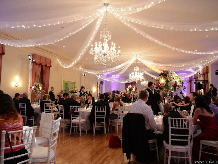 Tmx 1389577023856 Deverdavisjenfariellophotography0027  Charlottesville, VA wedding rental