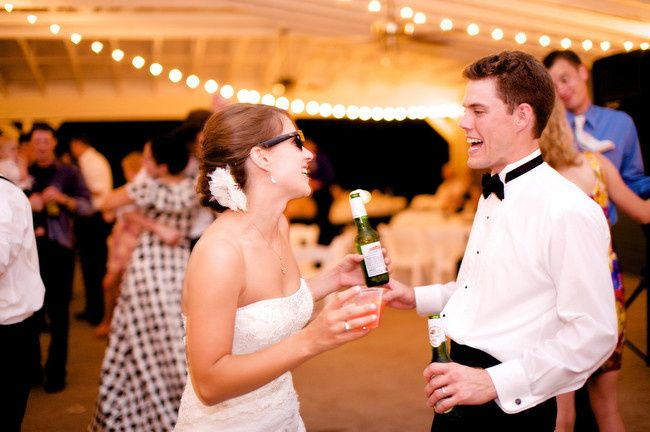 Tmx 1389577048042 Ashlawn Cantina Light Charlottesville, VA wedding rental