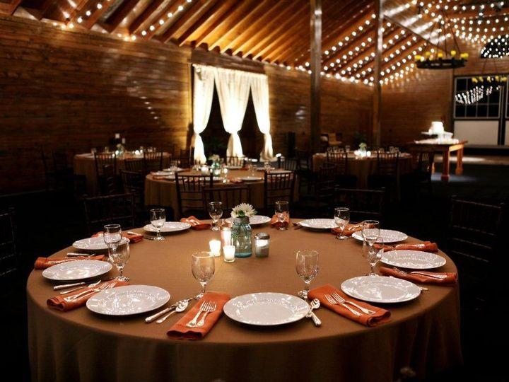 Tmx 1389577067486 Bathroom Pipedrape  Charlottesville, VA wedding rental