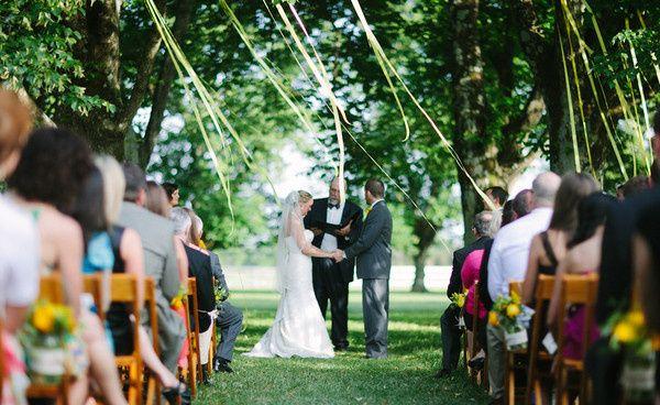 Tmx 1389577143614 Wide Open Uri20120918 2 1au8tu Charlottesville, VA wedding rental