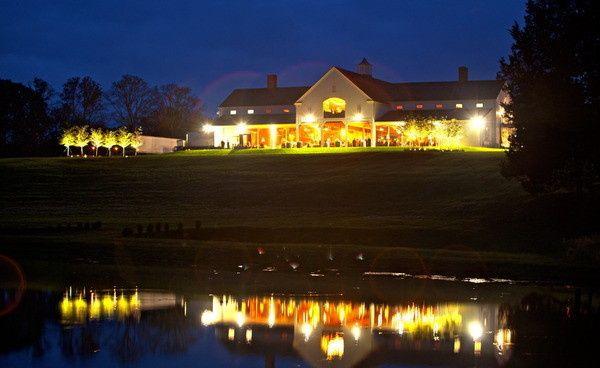 Tmx 1389577234653 Wide Open Uri20120419 1 1xdkb Charlottesville, VA wedding rental