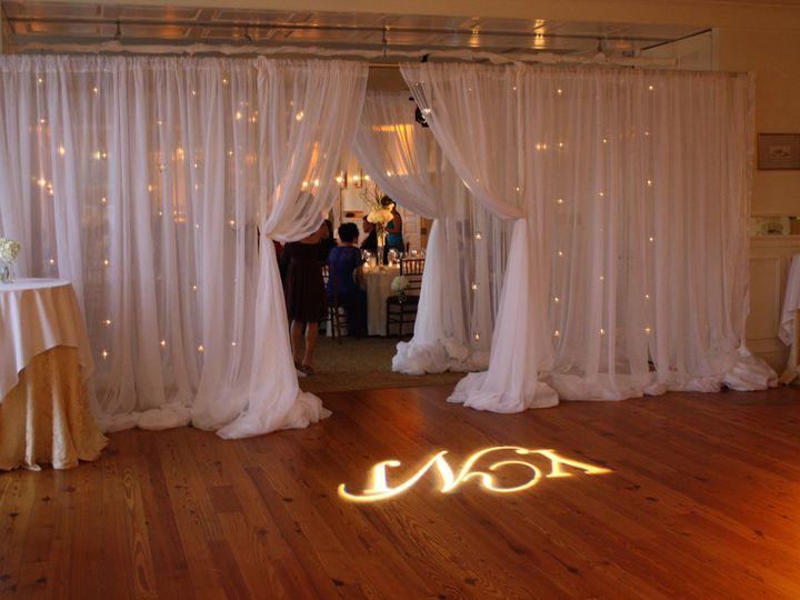 Tmx 1389577264448 Img9017  Charlottesville, VA wedding rental