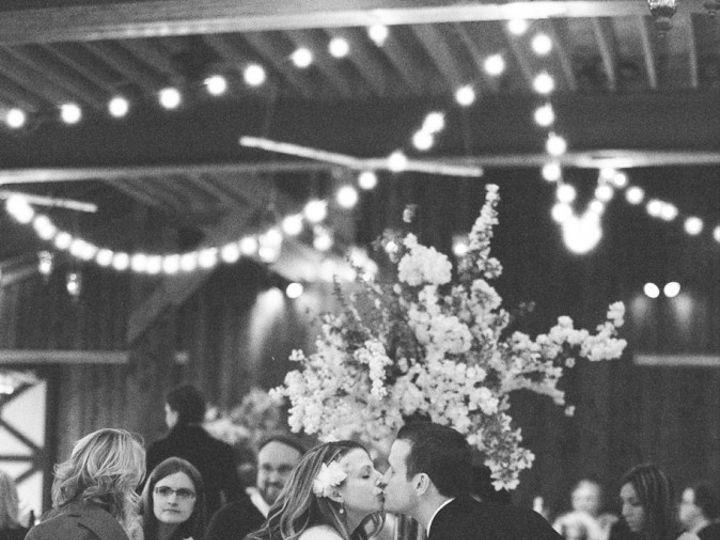 Tmx 1420647830180 Castle Hill Jody Miller Photography 3 Charlottesville, VA wedding rental
