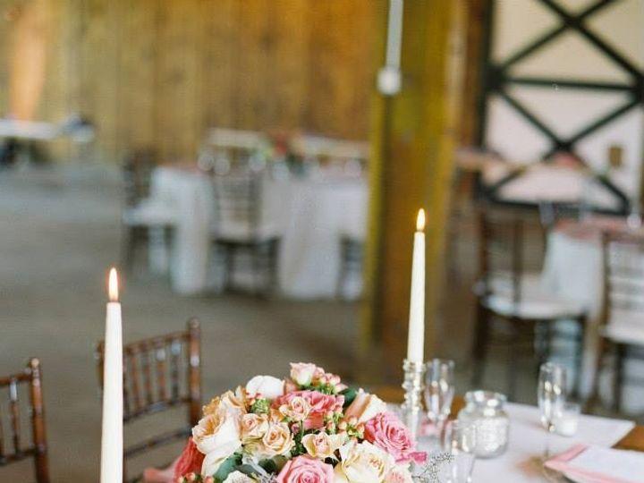 Tmx 1420648024038 Kelly  Chris Amelia Johnson 4 Charlottesville, VA wedding rental