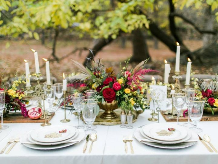Tmx 1420648075791 Rachael May Photography Charlottesville, VA wedding rental