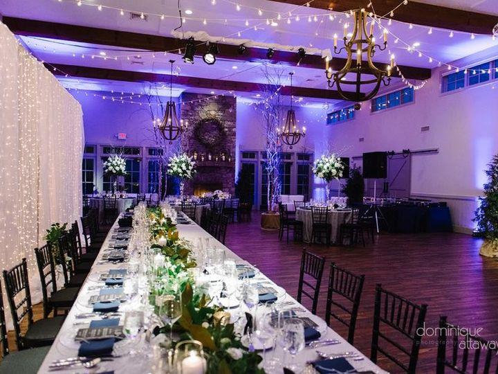 Tmx 1425661207692 S  J Lights And Tables Charlottesville, VA wedding rental