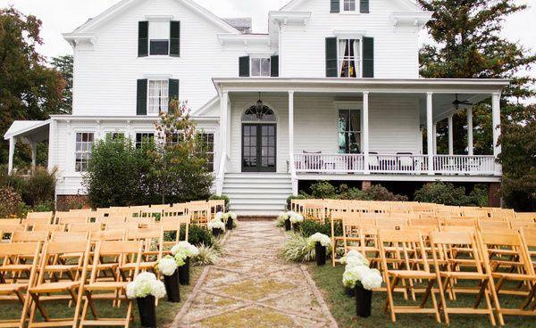 Tmx 1425662498584 Belle Haven Sera Petras Photo 3 Charlottesville, VA wedding rental