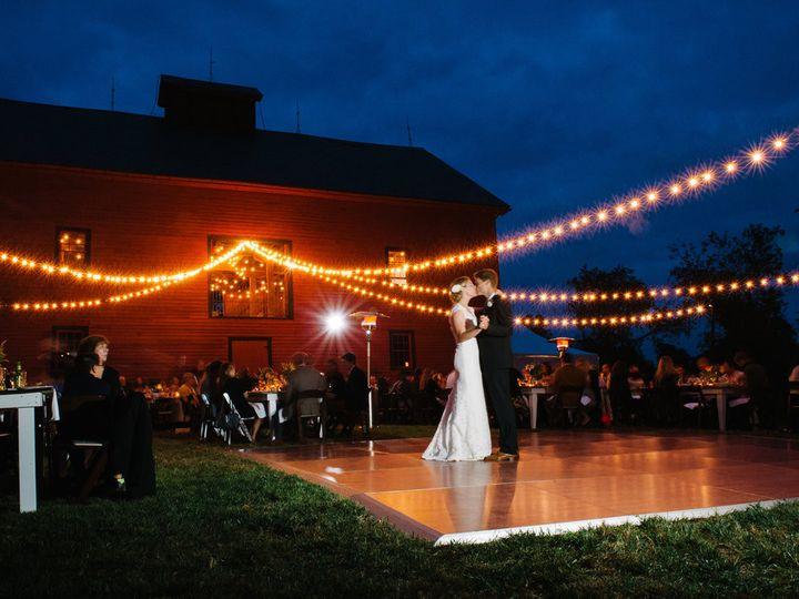 Tmx 1425662534586 Belle Haven Sera Petras Photography Charlottesville, VA wedding rental