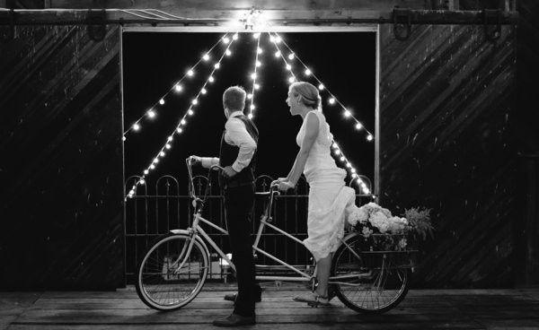 Tmx 1425662569720 Belle Haven Sera Petras Photo 13 Charlottesville, VA wedding rental
