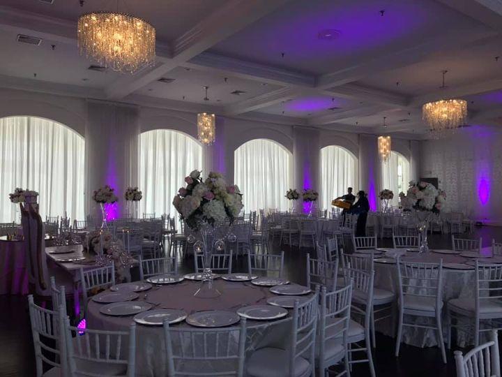 Tmx 66808433 429853250936914 8844786075760066560 N 51 1905127 159163660652695 New Port Richey, FL wedding dj
