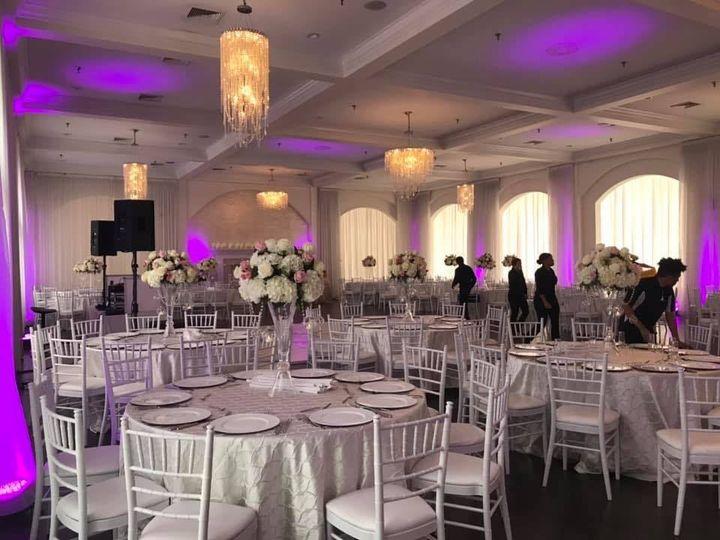 Tmx 67384341 429527907636115 2954331492647436288 N 51 1905127 159163660682472 New Port Richey, FL wedding dj