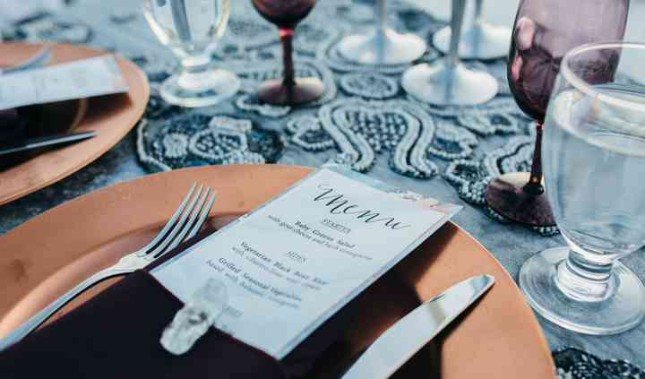 Steamers Restaurant & Catering