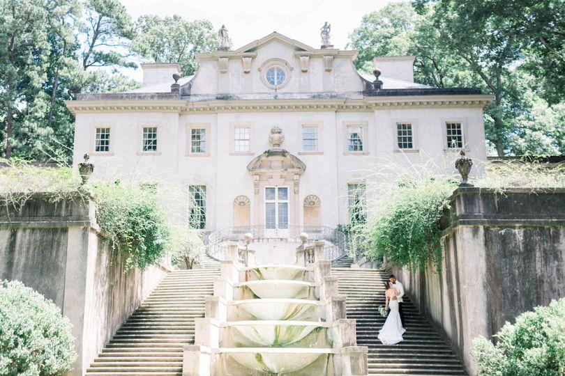 nashville wedding planner 9533 51 1045127