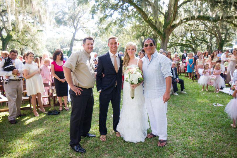 chara daniel wedding 35