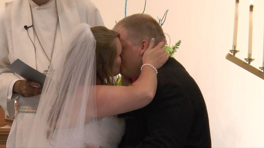 wedding day highlights8