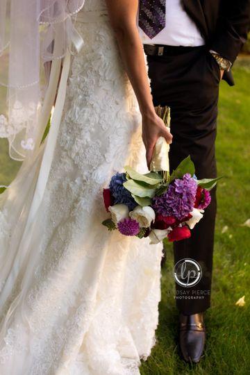 pike bridal