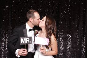 MBP Photo Booth