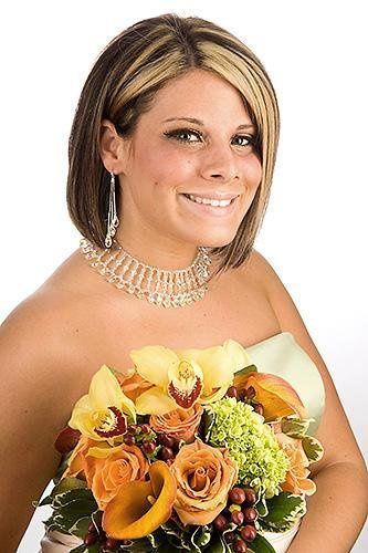 Tmx 1247253731851 Kane22 Staten Island wedding jewelry