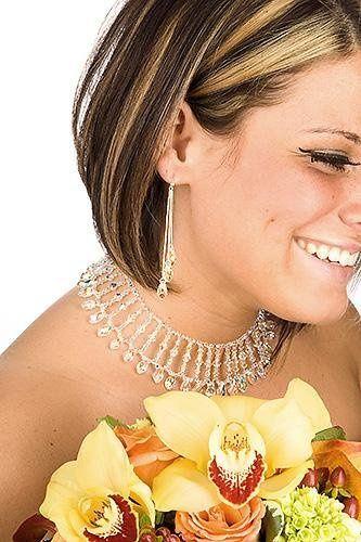 Tmx 1247680542031 Kane23 Staten Island wedding jewelry