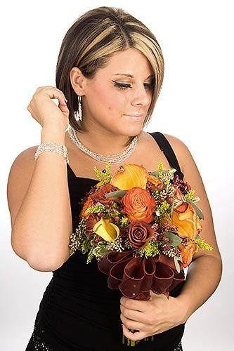 Tmx 1247680546000 Kane26 Staten Island wedding jewelry