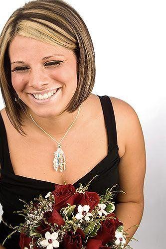 Tmx 1247680550046 Kane24 Staten Island wedding jewelry