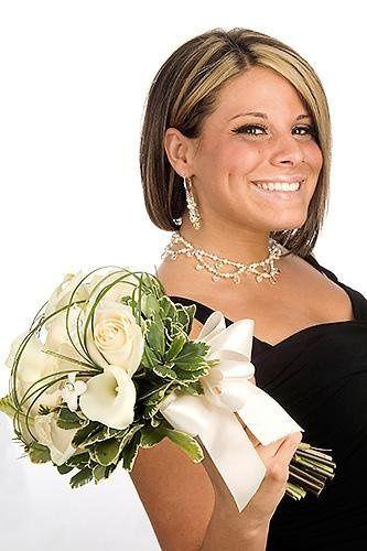 Tmx 1247680555187 Kane29 Staten Island wedding jewelry