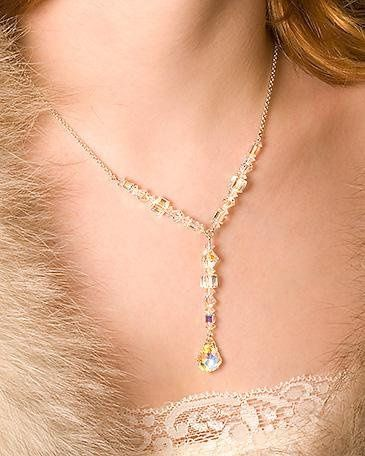 Tmx 1247680557140 Kane31 Staten Island wedding jewelry