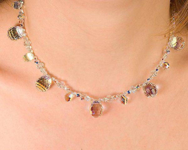 Tmx 1247680565859 Kane34 Staten Island wedding jewelry