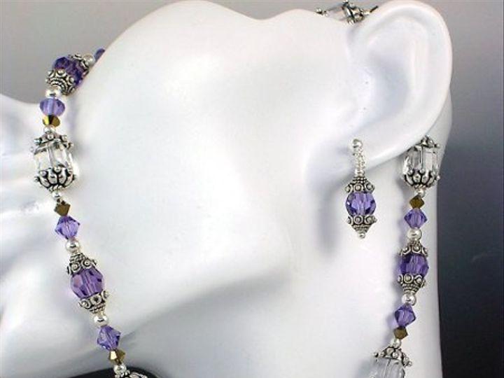 Tmx 1247680699390 DSCN1524edited Staten Island wedding jewelry