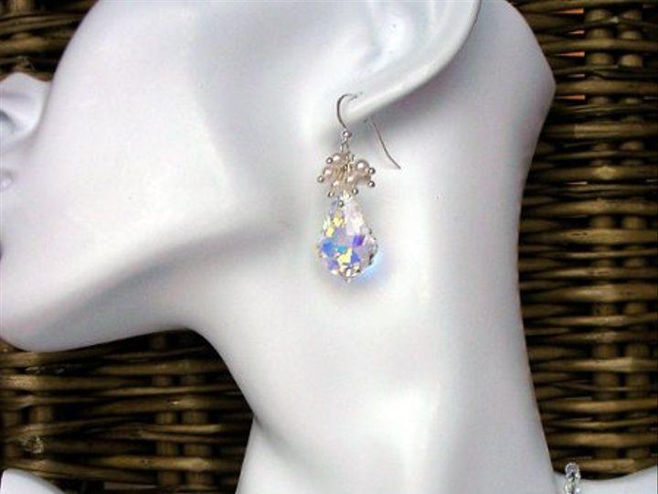 Tmx 1247680758390 DSCN1224edited Staten Island wedding jewelry