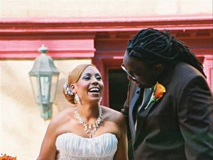 Tmx 1252502413373 R125 Staten Island wedding jewelry