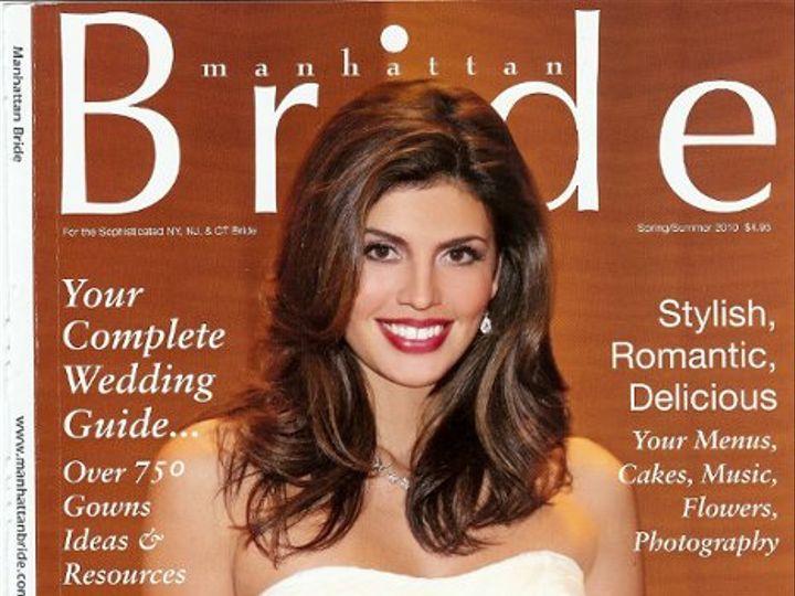 Tmx 1268319081321 Scan0041 Staten Island wedding jewelry