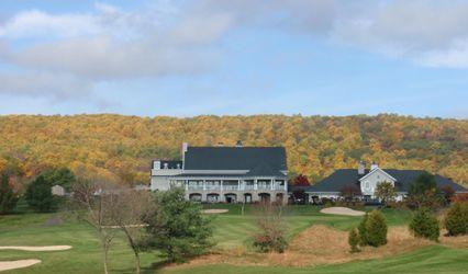 Stanton Ridge Golf and Country Club