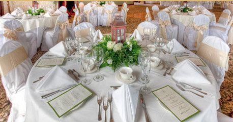 Tmx 1471034228087 Sr 3 Whitehouse Station, NJ wedding venue