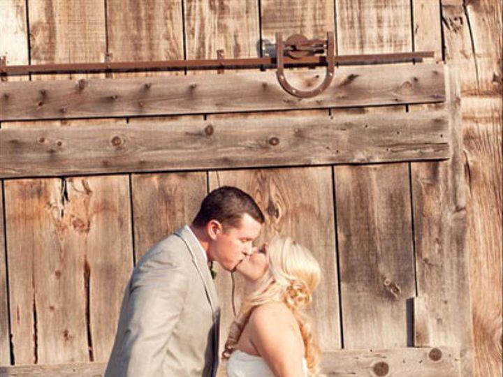 Tmx 1428157142523 Pixingo Wedding Couple Thank You Newark wedding invitation
