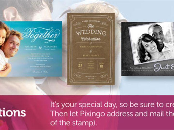 Tmx 1428157168972 Weddingwebhomepage Newark wedding invitation