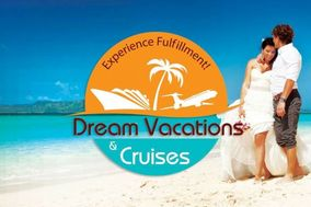 DREAM VACATIONS & CRUISES