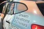 DREAM VACATIONS & CRUISES image