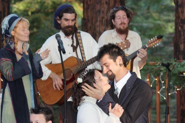 james and mirielle wedding smal
