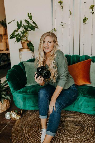 Taylor Shea Photography