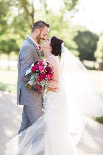 4bf2549b823 RL Bridal   Prom - Dress   Attire - Oklahoma City