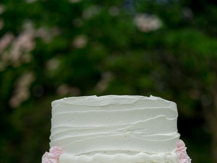 Tmx 1405544067257 Jaffeewedcake 10 Web Fairfield wedding cake