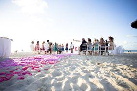 Styles Wedding Photography